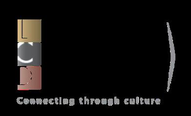 New logo horiz