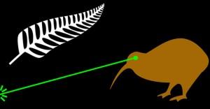 kiwi-laser