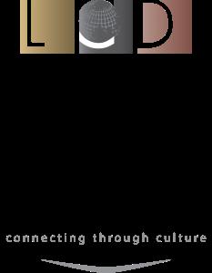 logo_highresol_nobg