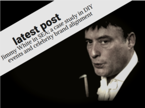 jimmy front page