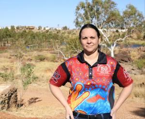 JH Aboriginal Insights - PHOTO