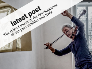 dps music article header