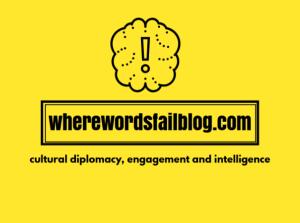 wherewordsfailblog